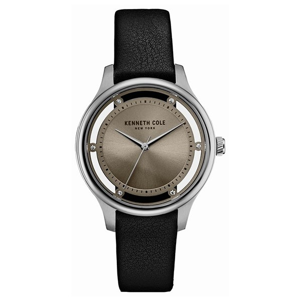 Đồng hồ Nữ Kenneth Cole KC10030796