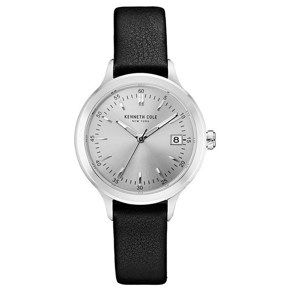 Đồng hồ Nữ Kenneth Cole KC10030827