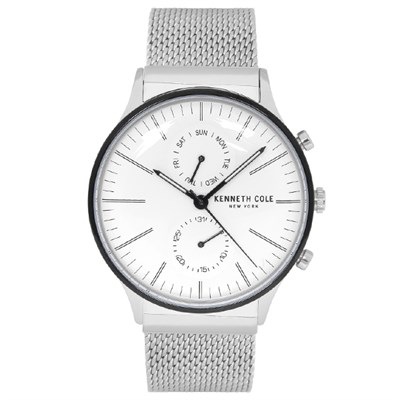 Kenneth Cole KC50585006 - Nam