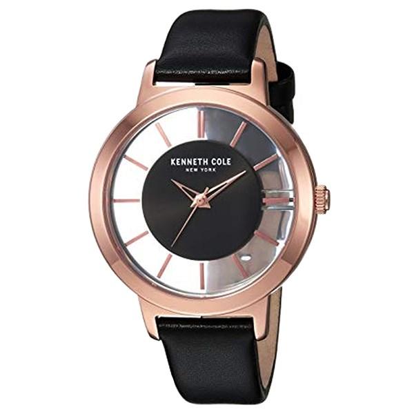 Đồng hồ Nữ Kenneth Cole KC15172002