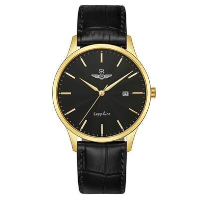 SR Watch SG1056.4601TE - Nam