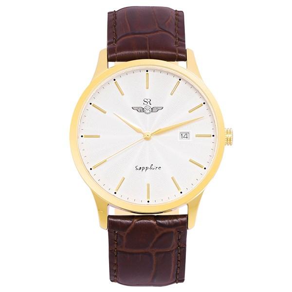 SR Watch SG1056.4602TE - Nam