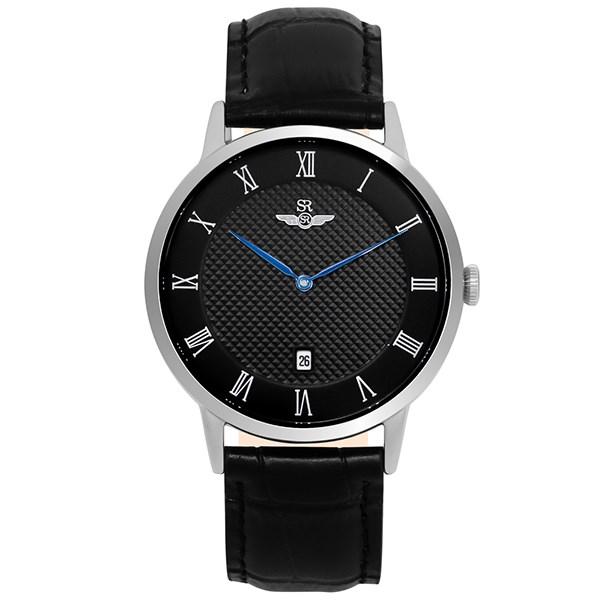 Đồng hồ Nam SR Watch SG1082.4101