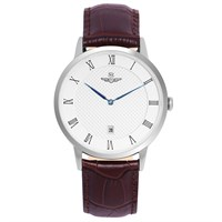 Đồng hồ Nam SR Watch SG1082.4102