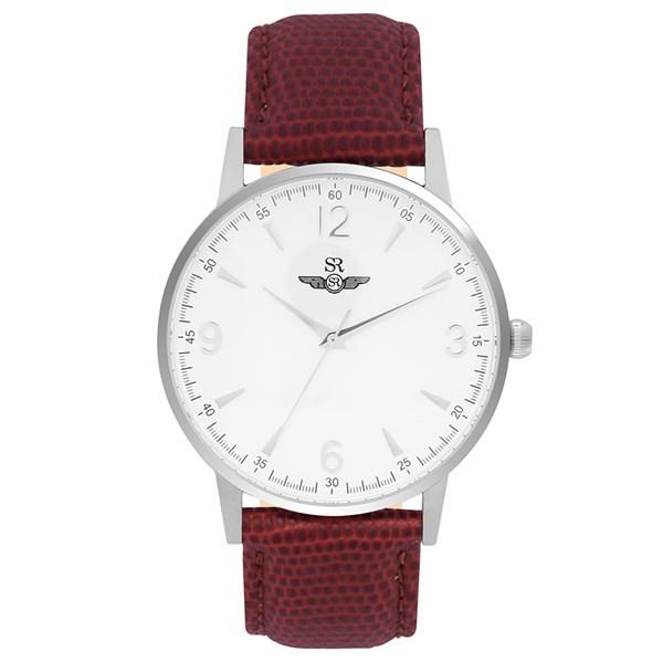 SR Watch SG2086.4102RNT - Nam