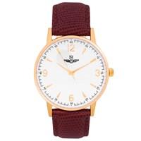 Đồng hồ Nam SR Watch SG2086.4602RNT
