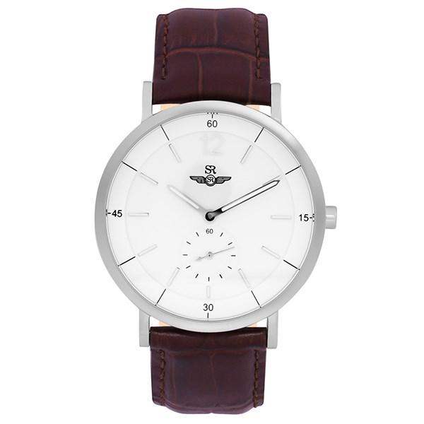 Đồng hồ Nam SR Watch SG2087.4102RNT