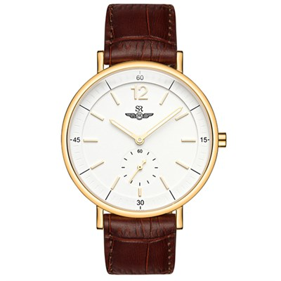 SR Watch SG2087.4602RNT - Nam