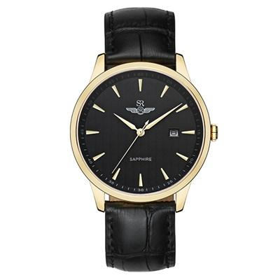 SR Watch SG5751.4601 - Nam