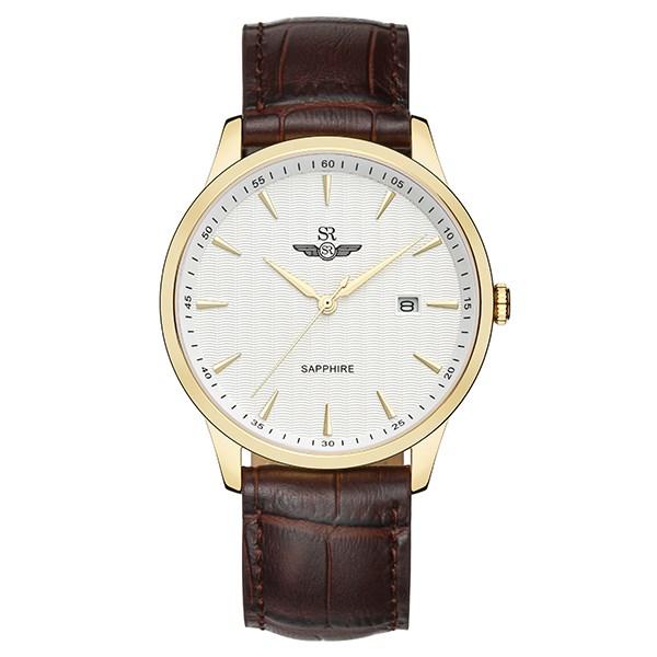 SR Watch SG5751.4602 - Nam