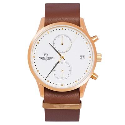 Đồng hồ Nam SR Watch SG5871.4602