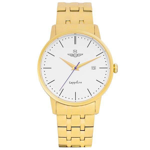 Đồng hồ Nam SR Watch SG1075.1402TE