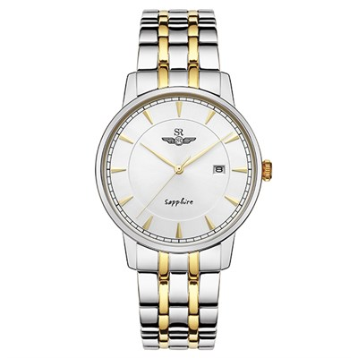 SR Watch SG1079.1202TE - Nam