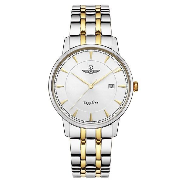 Đồng hồ Nam SR Watch SG1079.1202TE