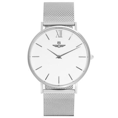 Đồng hồ Nam SR Watch SG1085.1102
