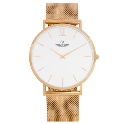 Đồng hồ Nam SR Watch SG1085.1402