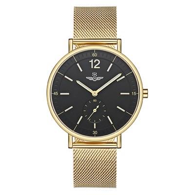 Đồng hồ Nam SR Watch SG2087.1401