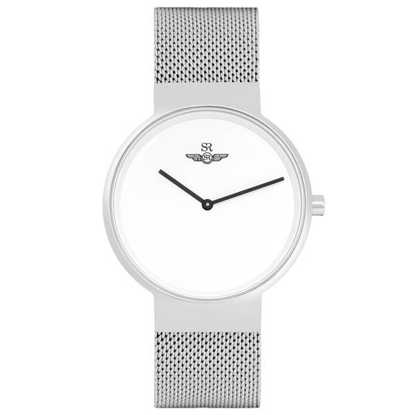 Đồng hồ Nam SR Watch SG5521.1102