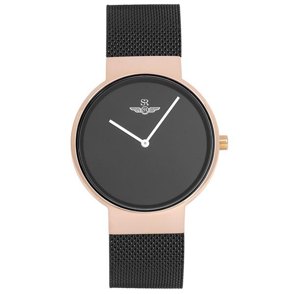 Đồng hồ Nam SR Watch SG5521.1301