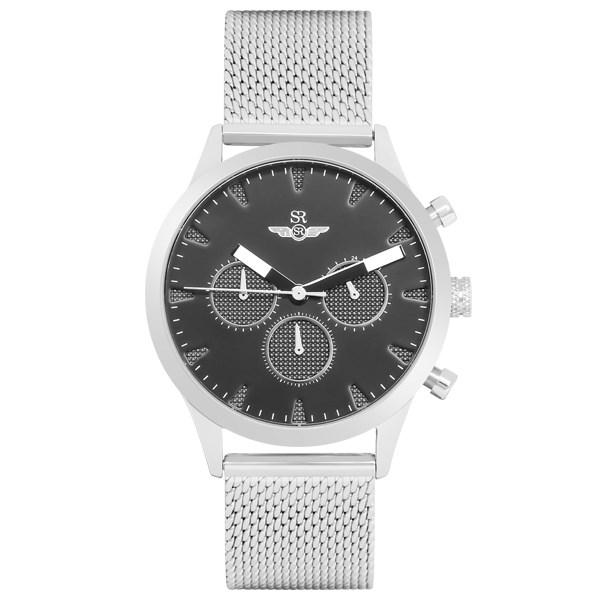 Đồng hồ Nam SR Watch SG5561.1101