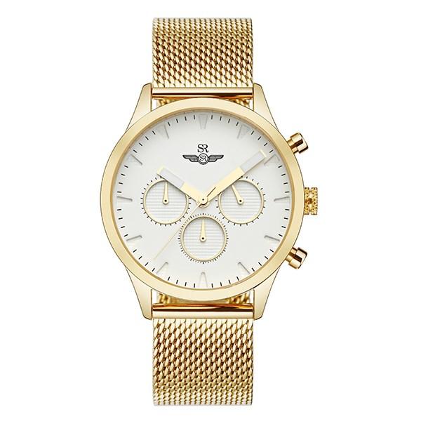 Đồng hồ Nam SR Watch SG5561.1402