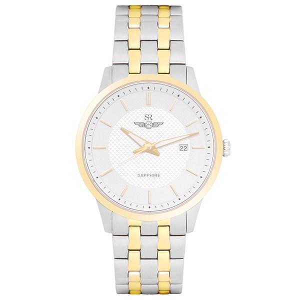 Đồng hồ Nam SR Watch SG7332.1202