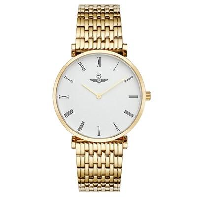 SR Watch SG8702.1402 - Nam