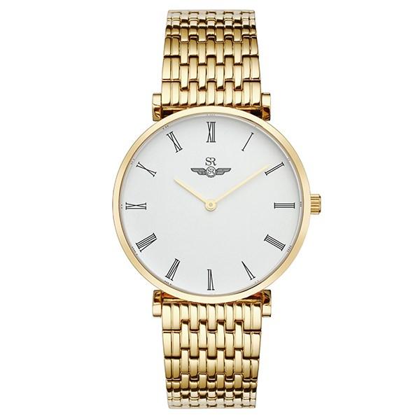 Đồng hồ Nam SR Watch SG8702.1402