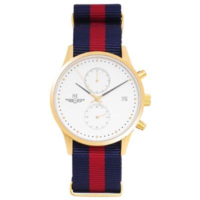 SR Watch SG5881.4602 - Nam