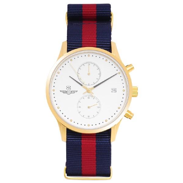 Đồng hồ Nam SR Watch SG5881.4602