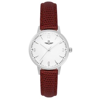 SR Watch SL2086.4102RNT - Nữ