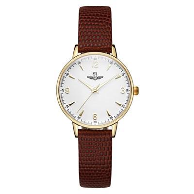 SR Watch SL2086.4602RNT - Nữ