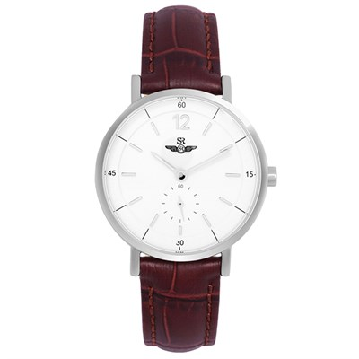Đồng hồ Nữ SR Watch SL2087.4102RNT