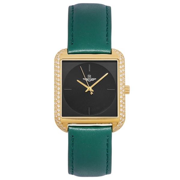 Đồng hồ Nữ SR Watch SL2203.4201