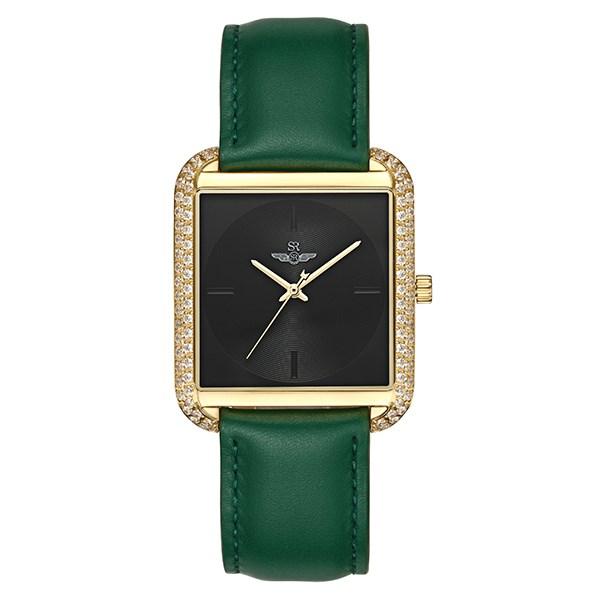 SR Watch SL2203.4201 - Nữ