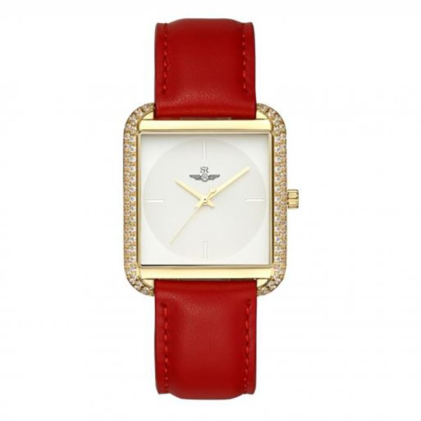 SR Watch SL2203.4302 - Nữ