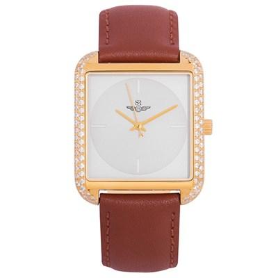 SR Watch SL2203.4502 - Nữ