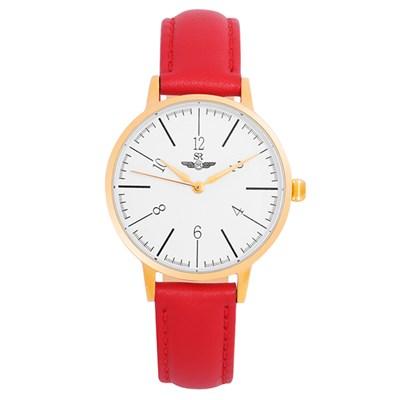 Đồng hồ Nữ SR Watch SL6657.4302