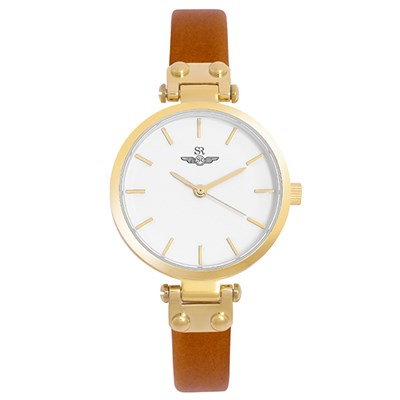 SR Watch SL7541.4902 - Nữ