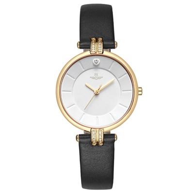 SR Watch SL7542.4602 - Nữ