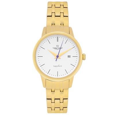 Đồng hồ Nữ SR Watch SL1075.1402TE