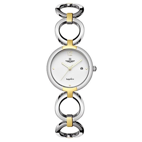 SR Watch SL1601.1202TE - Nữ