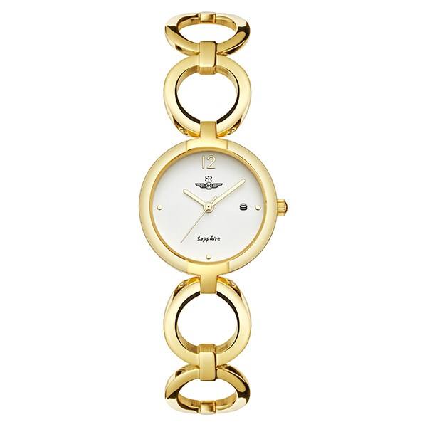 SR Watch SL1601.1402TE - Nữ