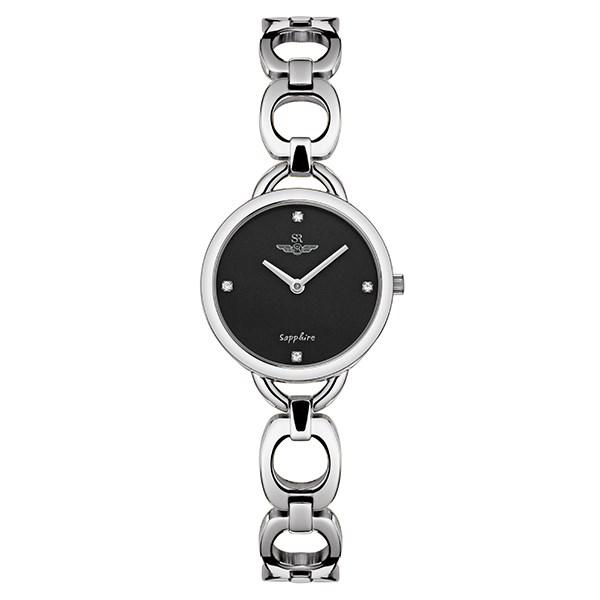 SR Watch SL1603.1101TE - Nữ