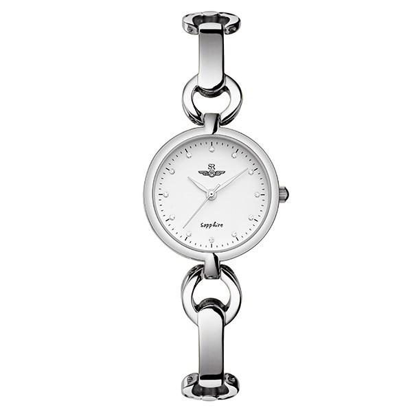 SR Watch SL1604.1102TE - Nữ