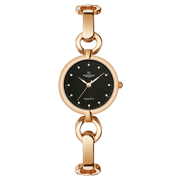 SR Watch SL1604.1301TE - Nữ
