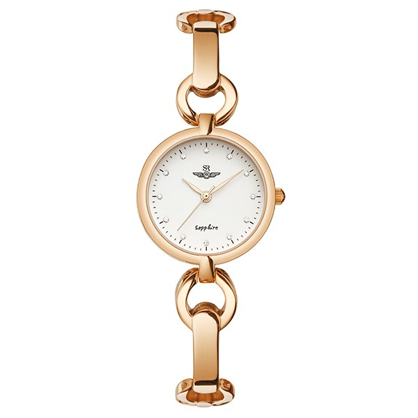 SR Watch SL1604.1302TE - Nữ