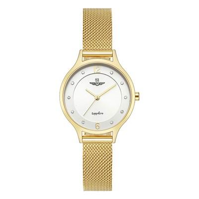 SR Watch SL1605.1402TE - Nữ