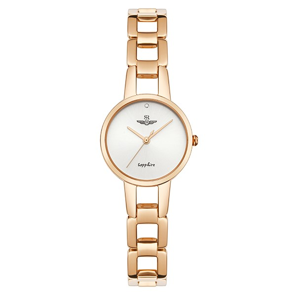 SR Watch SL1606.1302TE - Nữ