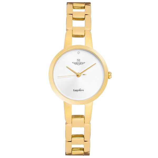 SR Watch SL1606.1402TE - Nữ